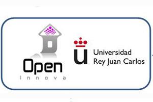 I+D Academy se incorpora como colaborador externo al grupo de investigación OpenInnova de la Universidad Rey Juan Carlos de Madrid, España
